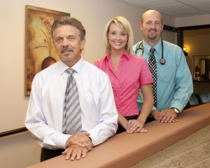 Morristown Family Medicine