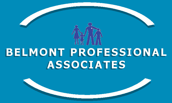 Belmont Professional Associates